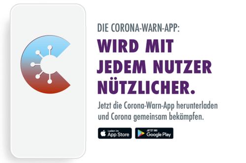 Coronavirus Infizierte Köln