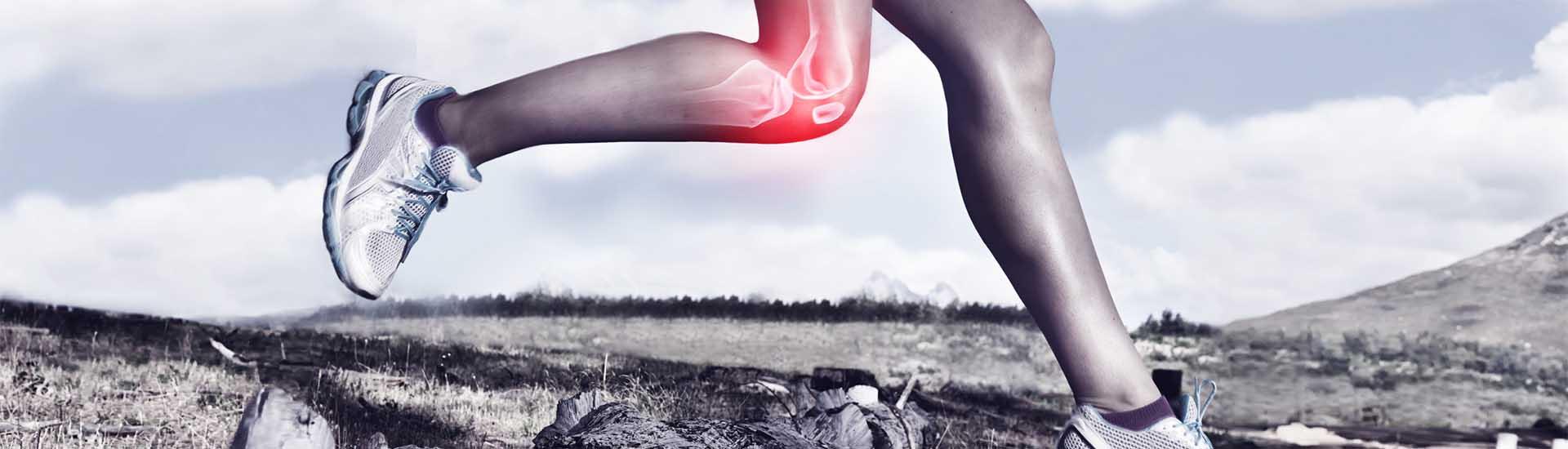 Knie-OP - unsere Spezialisten | ATOS Klinik Heidelberg