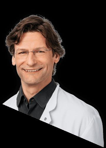 Michael Krämer Köln